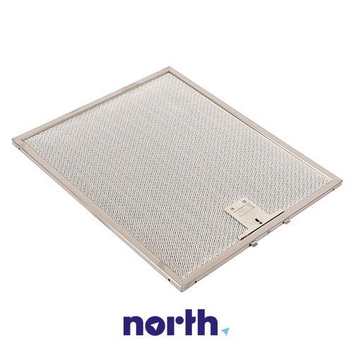 Filtr przeciwtłuszczowy kasetowy 30x25cm do okapu AEG 4055110128,1