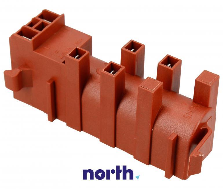 Generator iskrownika do płyty gazowej Whirlpool 480121104525,1