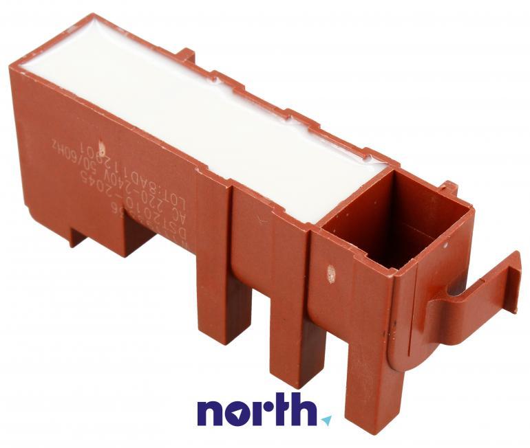 Generator iskrownika do płyty gazowej Whirlpool 480121104525,2