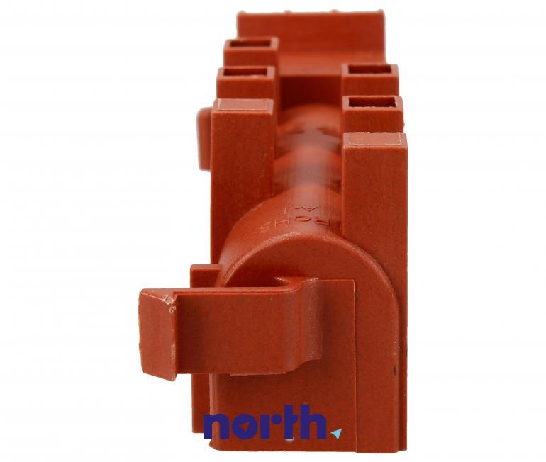 Generator iskrownika do płyty gazowej Whirlpool 480121104525,4
