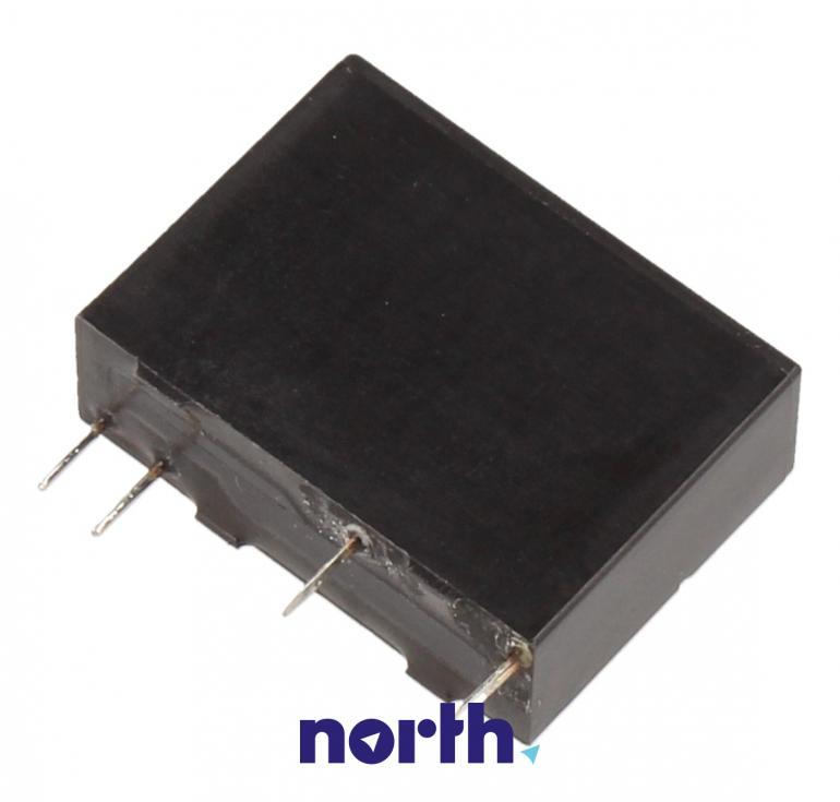 Przekaźnik do mikrofalówki Samsung 3501-001154,0