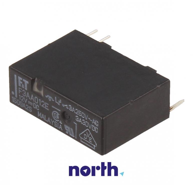Przekaźnik do mikrofalówki Samsung 3501-001154,1