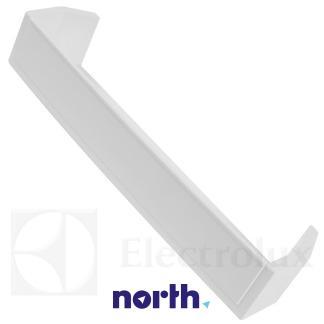 Półka na drzwi chłodziarki do lodówki Electrolux 2246032086,1