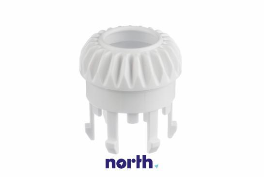 Koło zębate do robota kuchennego Bosch 00187398,1