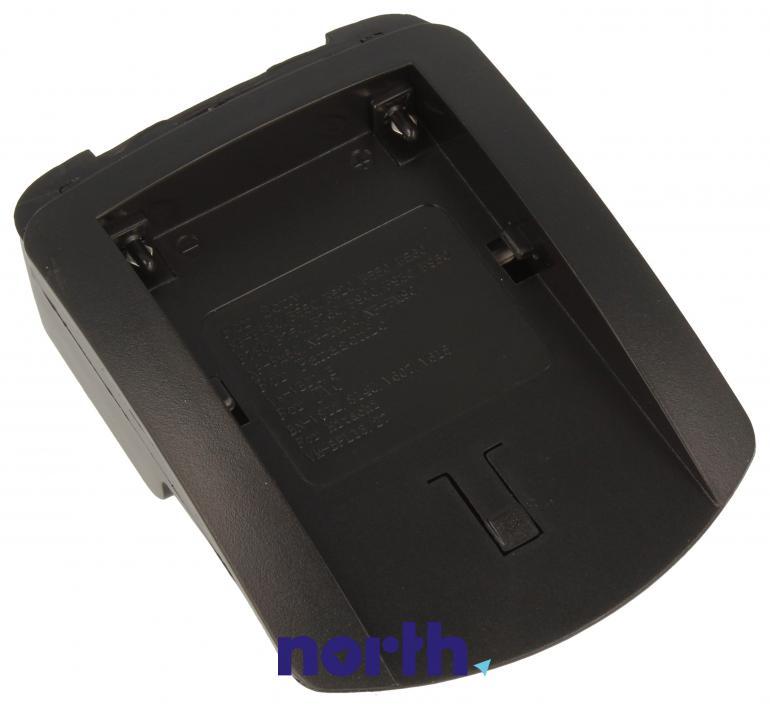 Adapter akumulatora do aparatu fotograficznego Sony LS2550,0