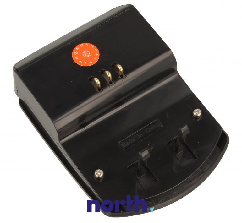 Adapter akumulatora do aparatu fotograficznego Sony LS2550,2