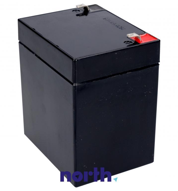 Akumulator UPS FG20451 Fiamm,1