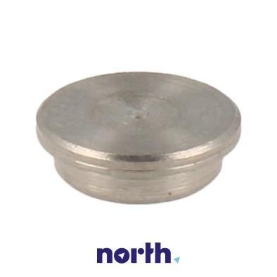 Podkładka magnesu do ekspresu Saeco 996530006968,2