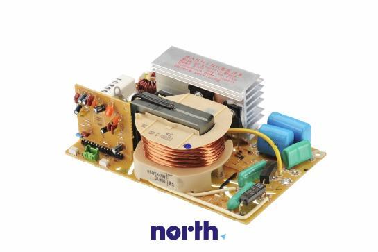 Moduł zasilania do mikrofalówki Bosch 00482202,1