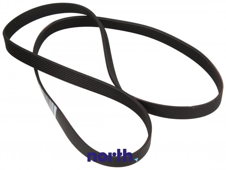 Pasek napędowy elastyczny do pralki Indesit C00074218,0