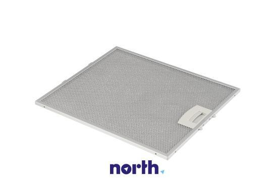 Filtr przeciwtłuszczowy kasetowy 32x28cm do okapu Siemens 00363095,1
