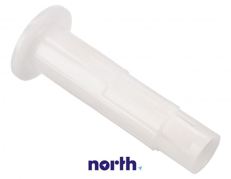 Sprzęgło nasadki miksującej do miksera ręcznego Philips 420306562770,0