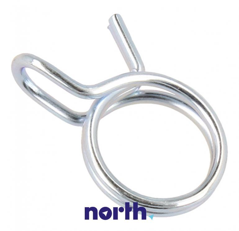 Pierścień zaciskowy Oetiker do ekspresu Saeco NV99087,0