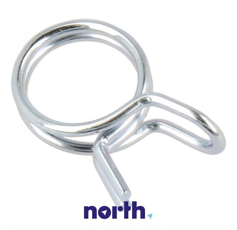 Pierścień zaciskowy Oetiker do ekspresu Saeco NV99087,1