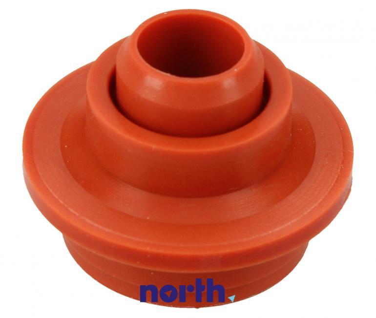 Uszczelka wody w stopie żelazka do żelazka Philips 423901554390,0