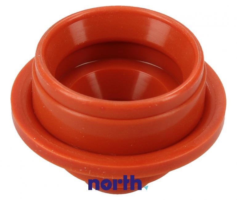 Uszczelka wody w stopie żelazka do żelazka Philips 423901554390,1