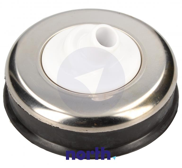 Sprzęgło mocowania trzepaczki do robota kuchennego Bosch 00621926,0