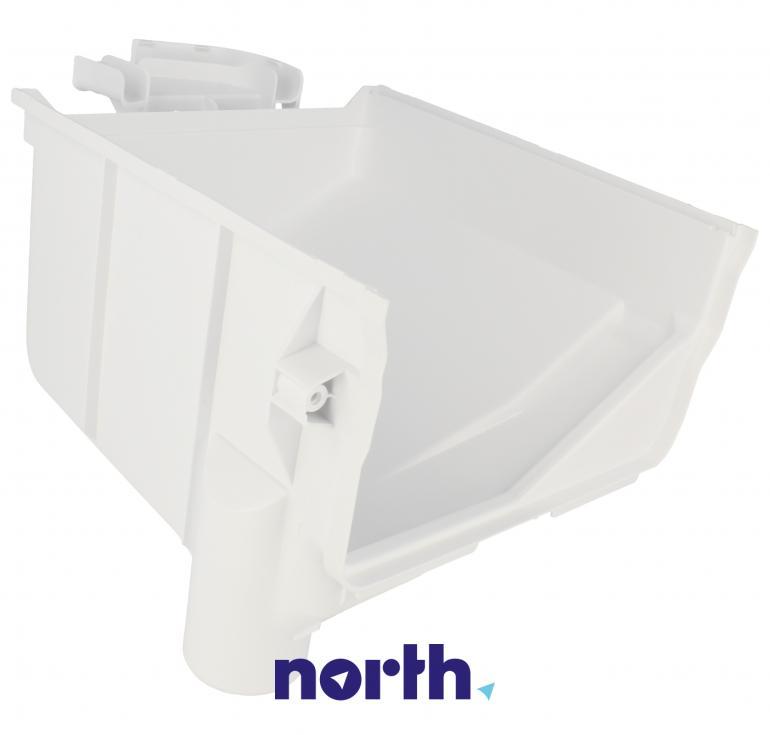 Komora dolna pojemnika na proszek do pralki Bosch 00703271,1