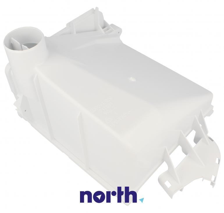 Komora dolna pojemnika na proszek do pralki Bosch 00703271,2