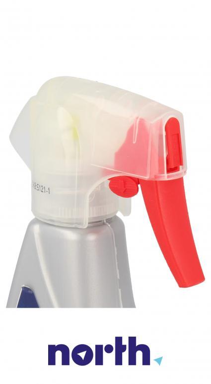 Spray do czyszczenia 250ml do ekspresu ELECTROLUX / AEG 9001666073,2