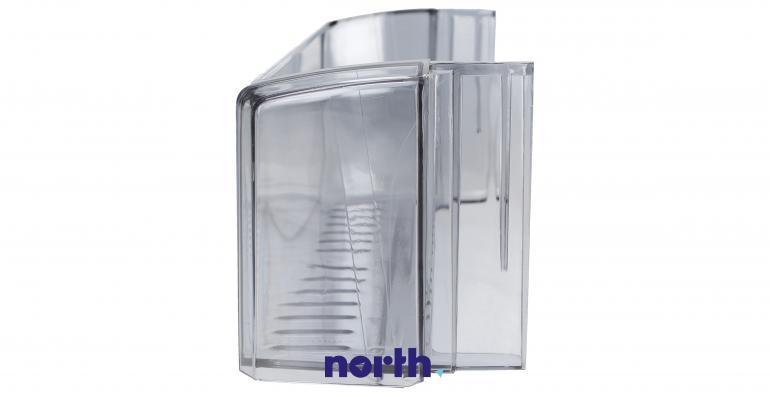 Półka na drzwi chłodziarki do lodówki Blomberg 4807090400,2