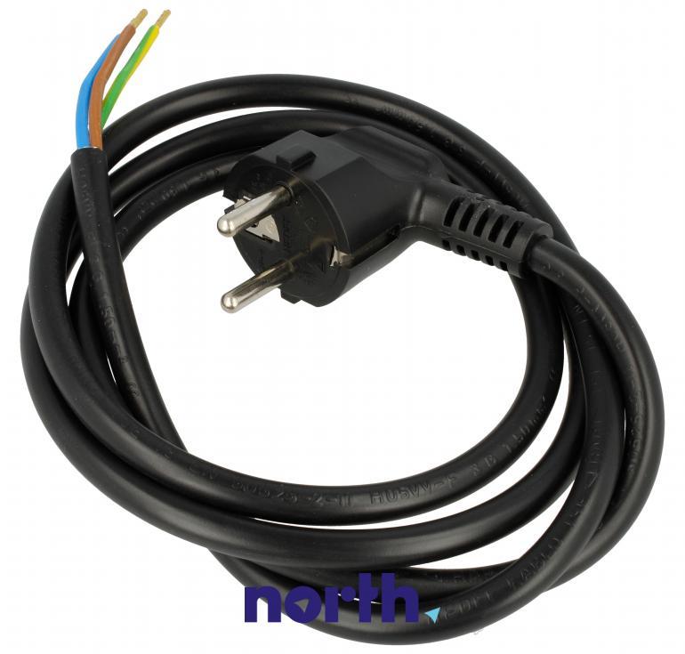 Kabel zasilający do kuchenki Beko 161100026,1