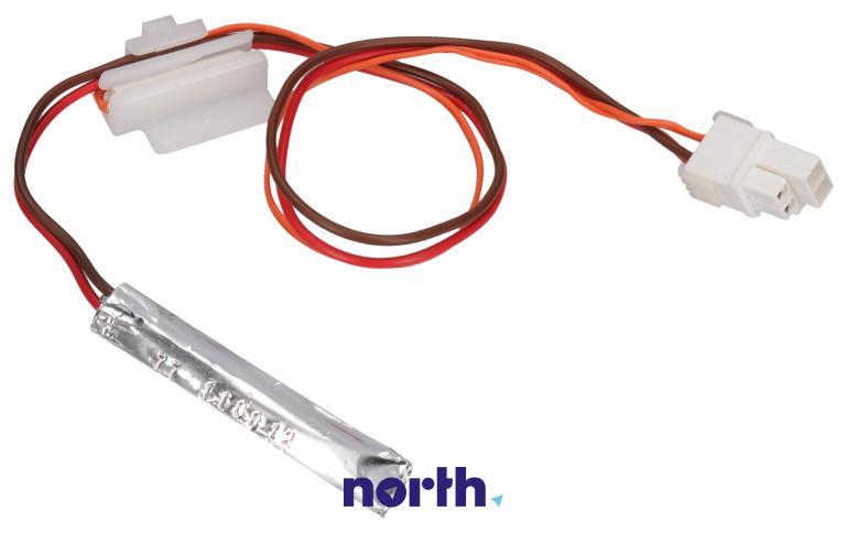 Czujnik temperatury do lodówki LG ACM73079201,0