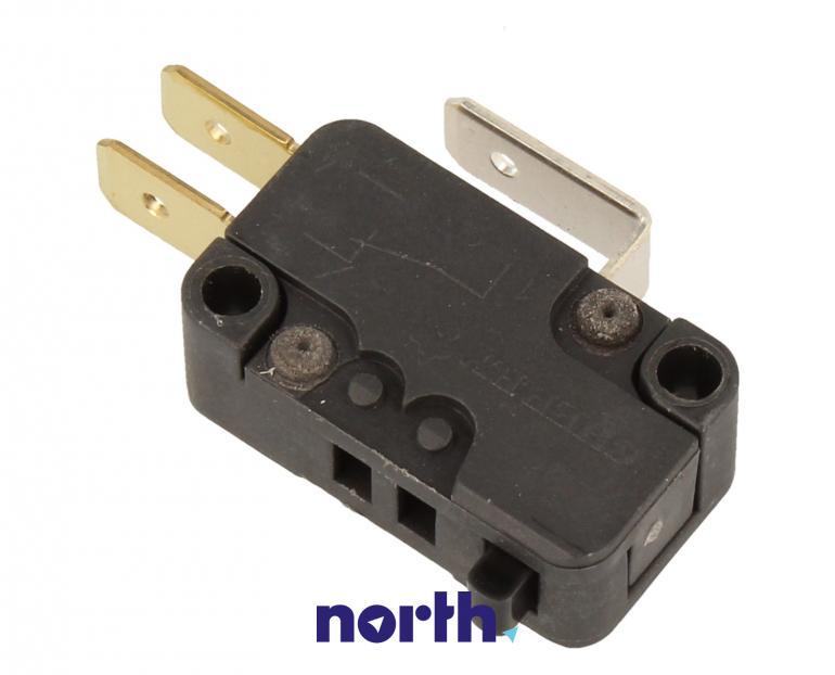 Mikroprzełącznik do suszarki Beko 2951060300,1