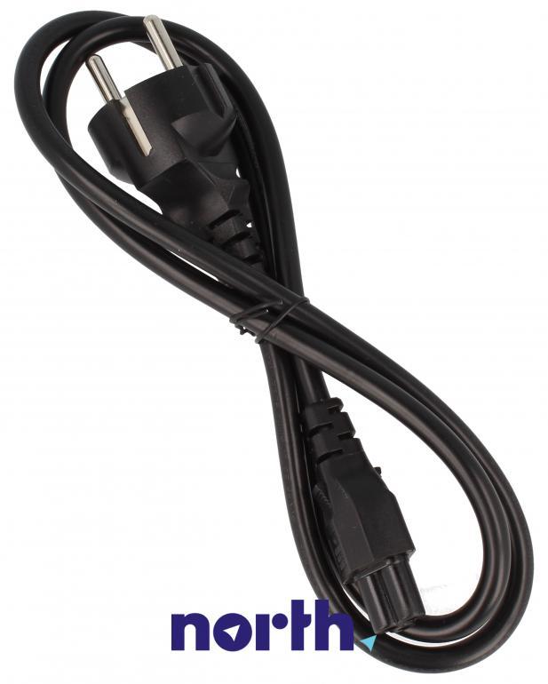 Kabel zasilający do telewizora 6410VEH008F,0