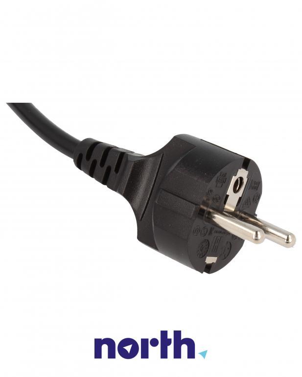 Kabel zasilający do telewizora 6410VEH008F,1
