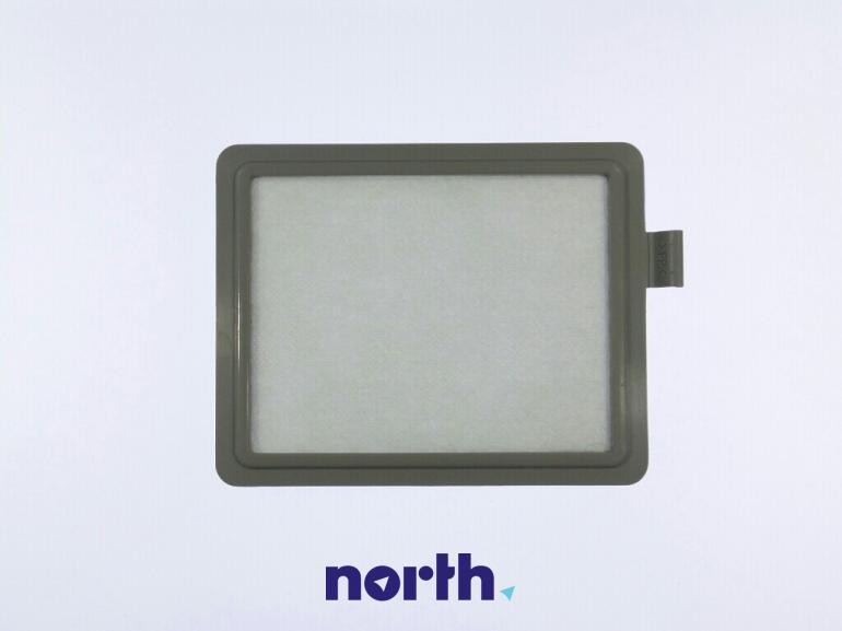 Obudowa filtra silnika do odkurzacza Electrolux 4055117438,0