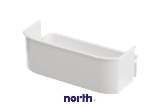 Mała półka na drzwi (1/2) do lodówki Bosch 00483501,1