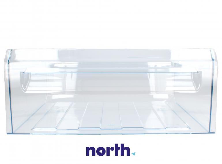 Szuflada zamrażarki do lodówki Electrolux 2247137132,3