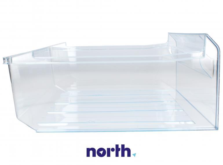 Szuflada zamrażarki do lodówki Electrolux 2247137132,4