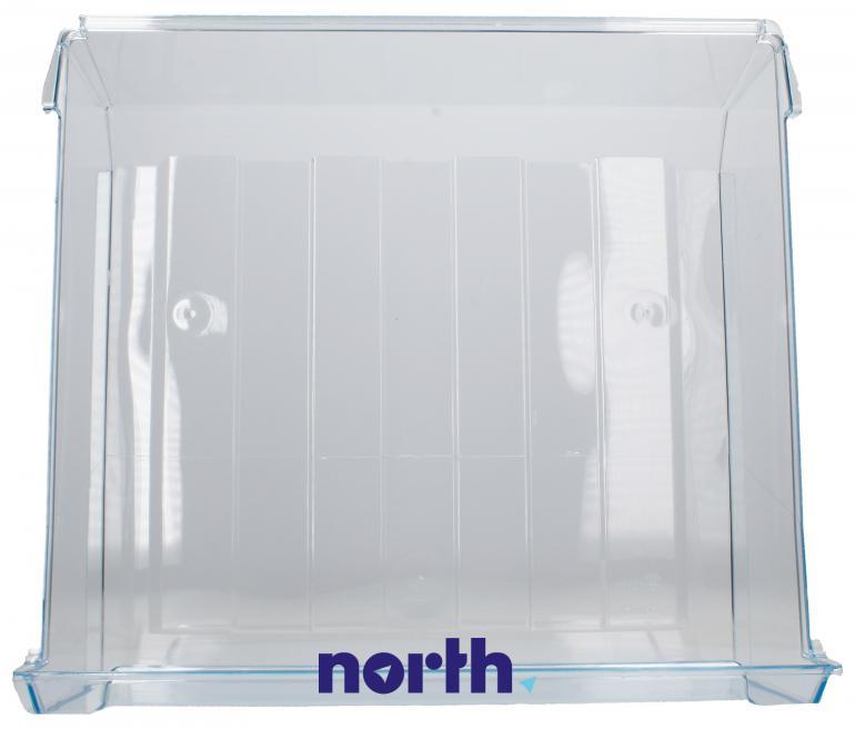 Szuflada zamrażarki do lodówki Electrolux 2247137132,5