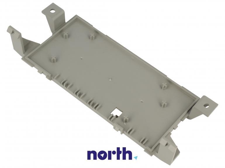 Tylna obudowa modułu elektronicznego do zmywarki Beko 1755570100,0
