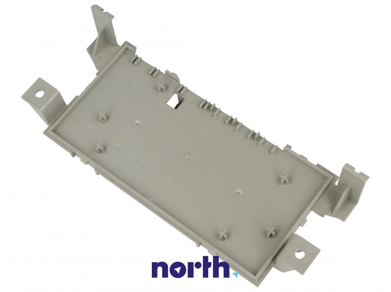 Tylna obudowa modułu elektronicznego do zmywarki Beko 1755570100,1