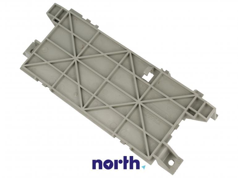Tylna obudowa modułu elektronicznego do zmywarki Beko 1755570100,2