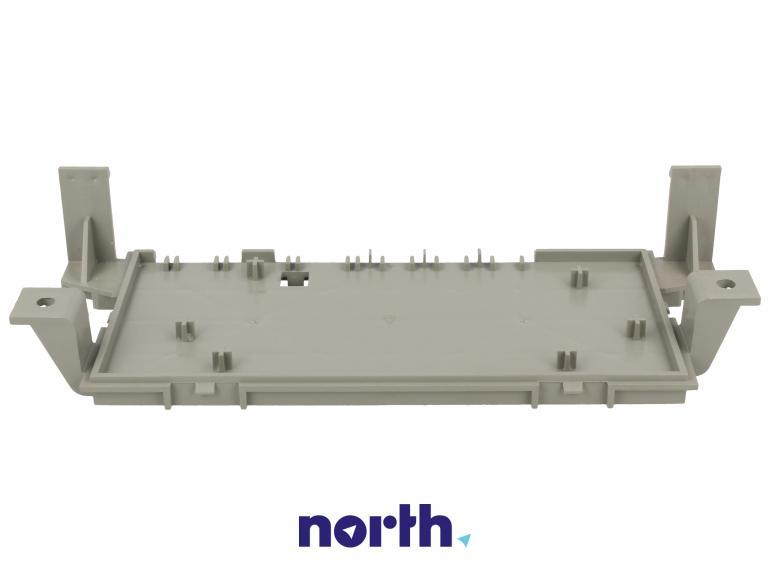 Tylna obudowa modułu elektronicznego do zmywarki Beko 1755570100,3