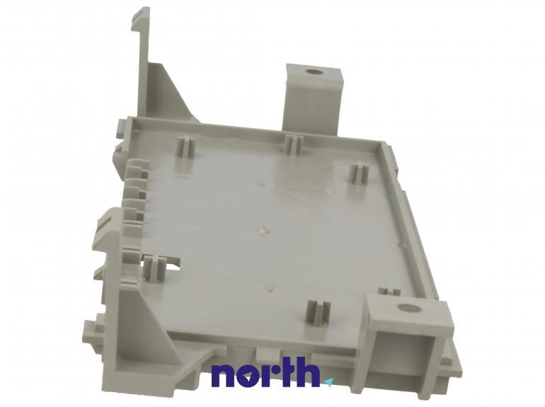 Tylna obudowa modułu elektronicznego do zmywarki Beko 1755570100,4