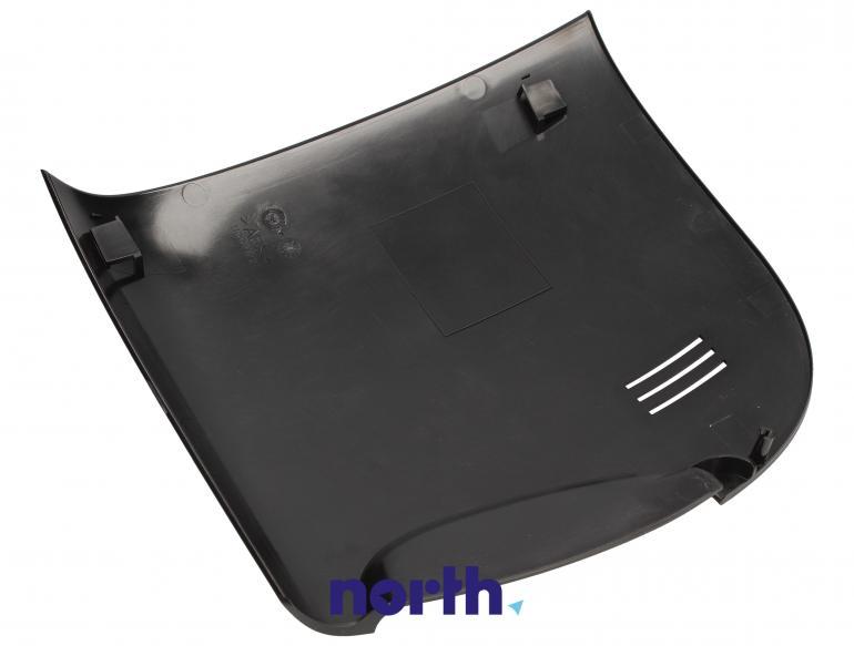 Drzwiczki boczne do ekspresu Saeco 996530002062,1