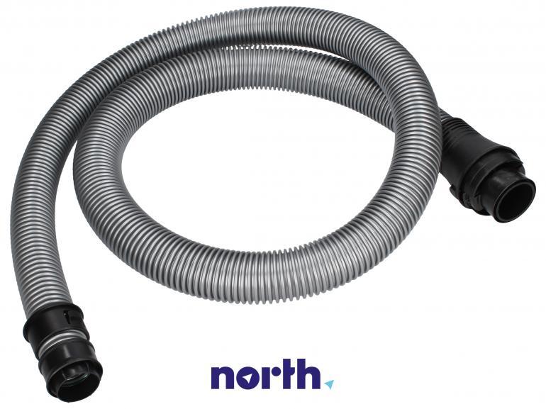 Wąż ssący 00365500 do odkurzacza Siemens,0