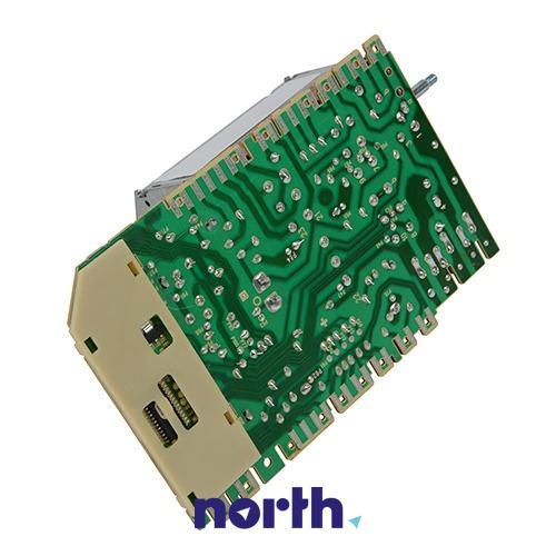 Programator do pralki Electrolux 1249214147,0