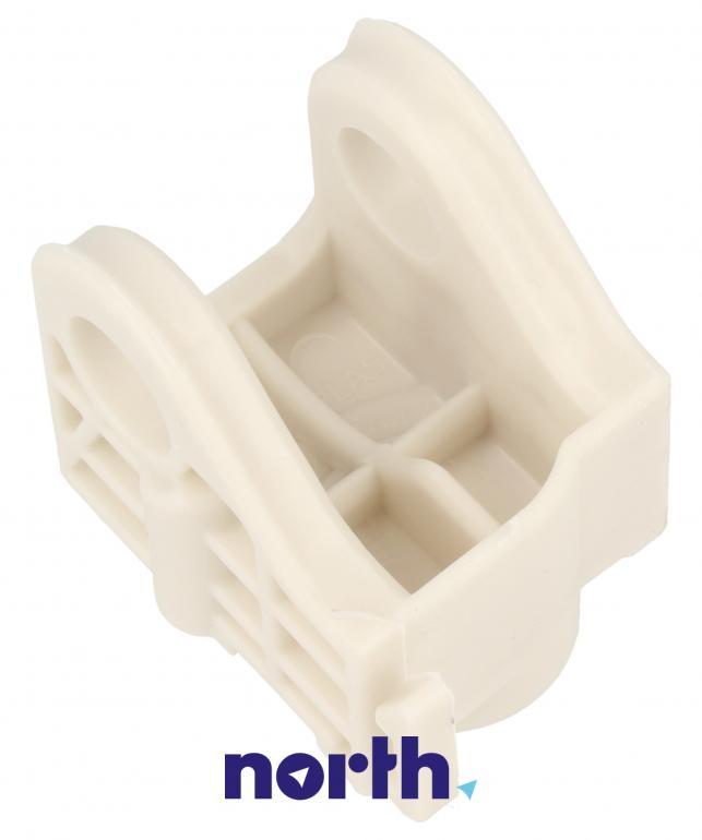 Uchwyt amortyzatora do pralki AEG 1327647002,0