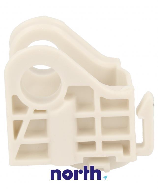 Uchwyt amortyzatora do pralki AEG 1327647002,4