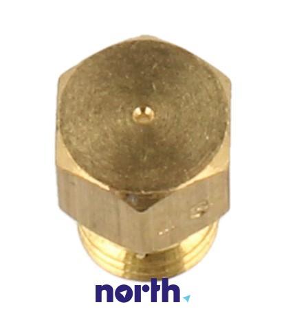 Dysza gazowa 0.48mm do kuchenki Smeg 909010335,0
