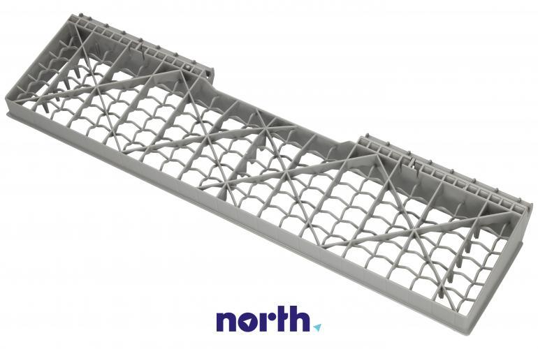 Wkładka na noże do górnego kosza do zmywarki Bosch 00363436,1
