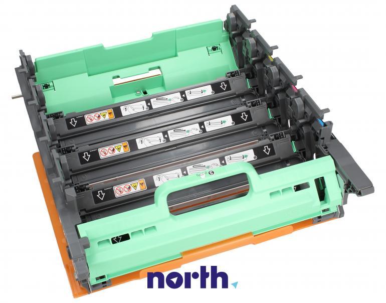 Bęben do drukarki BROTHER DR320CL,0