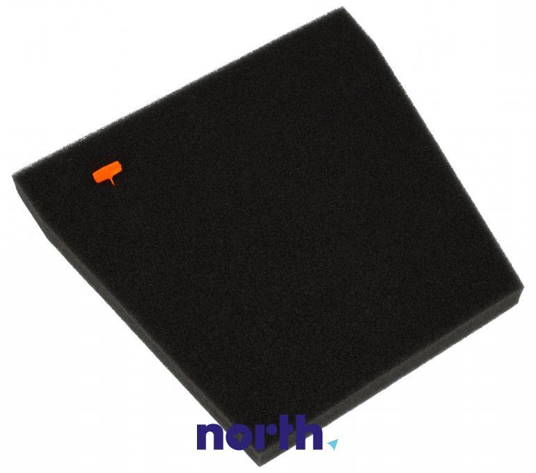 Filtr 1128526025 do odkurzacza Electrolux,1