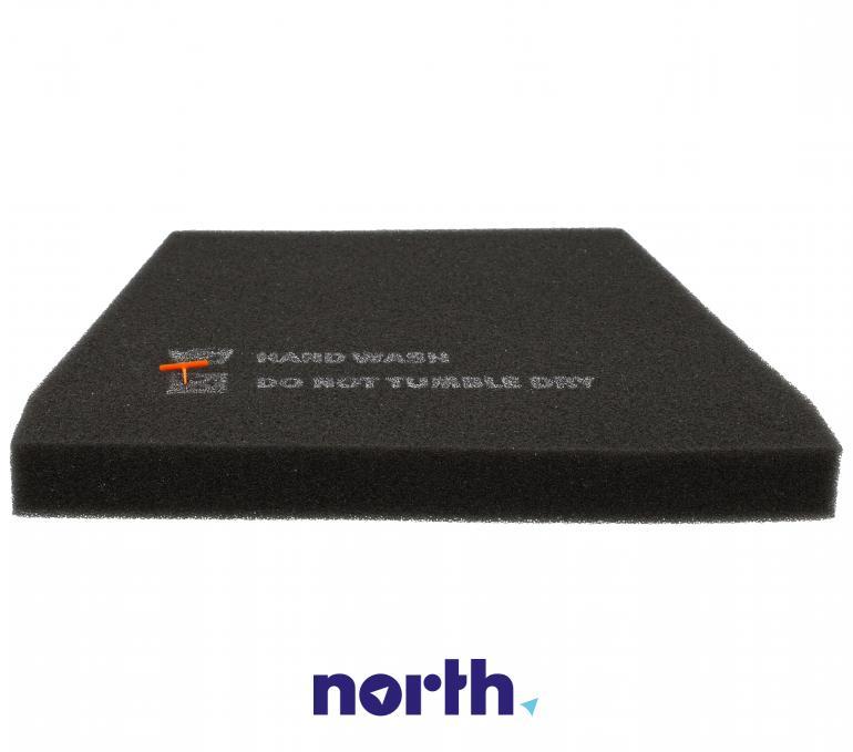 Filtr 1128526025 do odkurzacza Electrolux,2